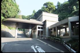 小坪火葬場 誠行社斎場